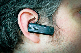 jabra extreme for pc hands on image 3