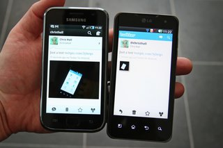 twitter for android 2 0 brings fixes and tweaks image 11