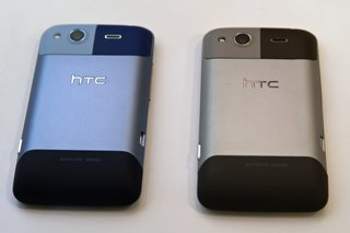 htc salsa hands on image 11
