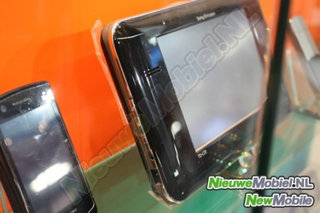 sony ericsson 4g tablet prototype gives us a tasteful glimpse image 2