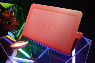 sony vaio c series hands on image 26