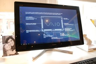 sony vaio l series hands on image 5