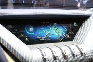 your future car and what you can expect inside it image 5