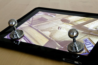 joystick it for ipad hands on image 13