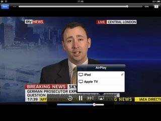 sky news for ipad hands on image 18