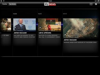 sky news for ipad hands on image 4