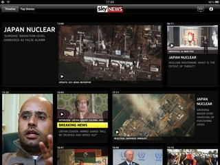sky news for ipad hands on image 5