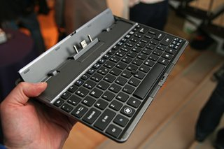 acer favours the iconia tab w500 we go hands on  image 12