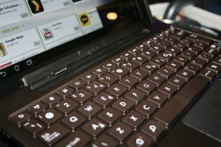 asus eee pad transformer priced and dated we go hands on image 24