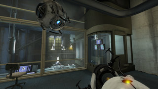 portal 2 hands on image 15
