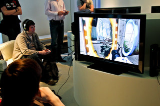 portal 2 hands on image 17