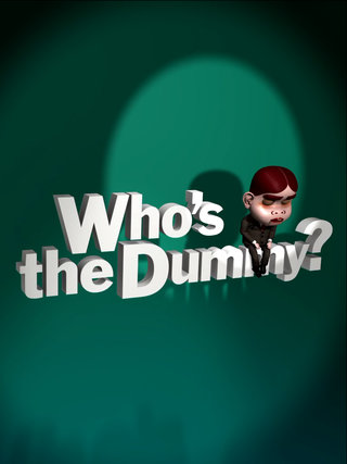 app of the day you don t know jack review ipad ipad 2 iphone image 10