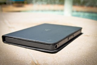 best blackberry playbook cases hands on round up image 9