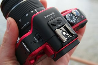 panasonic lumix g3 new sensor full hd video more compact image 8