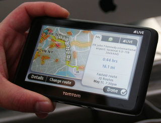 tomtom hd traffic expands across live devices in us image 4