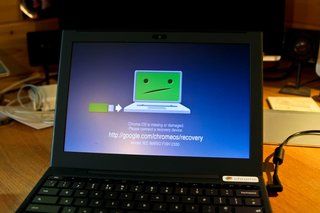 7 days living with google chrome os and the chromebook image 4