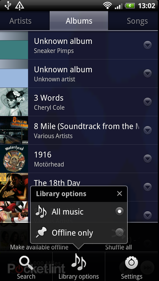 music beta by google hands on image 8