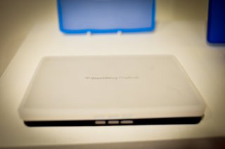 blackberry playbook designer cases hands on image 5