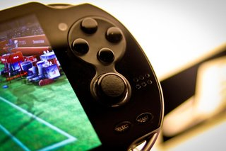 sony playstation vita first hands on image 20