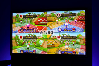 nintendo wii u pictures and hands on image 18