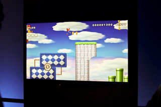 nintendo wii u pictures and hands on image 20