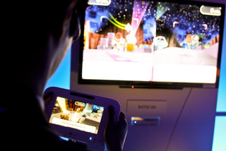 nintendo wii u pictures and hands on image 25