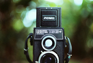 cool tips for lomo users image 7