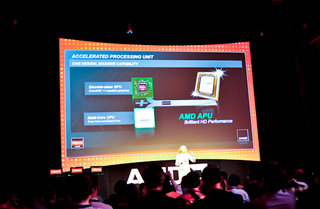 amd fusion explained do you need it  image 1