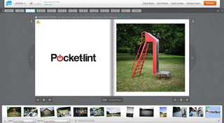 digital photography why should i print image 2