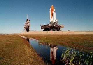space shuttle the ultimate gadget 30 years of service image 13
