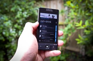 windows phone 7 mango – new features detailed image 6