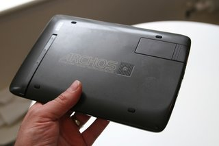 archos 101 and 80 g9 tablets hands on image 8