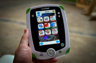 leapfrog we want to be major player in ios and android image 4