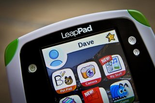 leapfrog we want to be major player in ios and android image 5