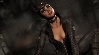 e3 quick play batman arkham city image 9