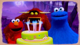 e3 quick play sesame street once upon a monster image 6