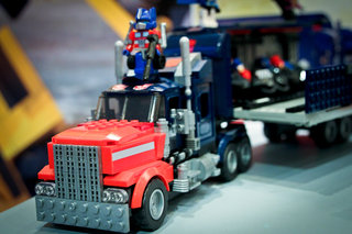 kre o transformers lego in disguise image 3