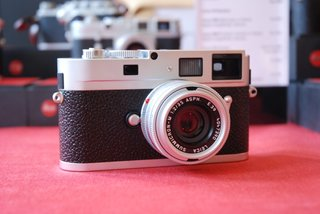 leica m9 p hands on image 11