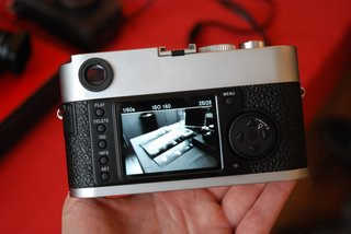 leica m9 p hands on image 12