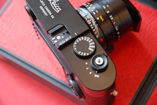 leica m9 p hands on image 8
