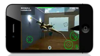 app of the day airfix dogfight review iphone and ipad  image 2