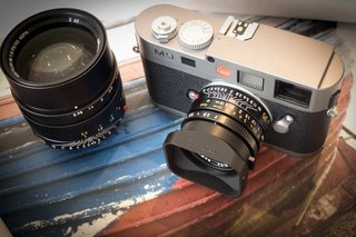 the leica m9 experience image 3