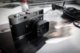 the leica m9 experience image 7