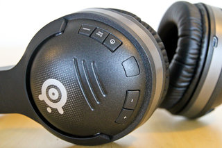 steelseries spectrum 7xb gaming headset for xbox 360 hands on image 7