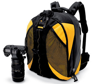 best five camera bags for all occasions image 3