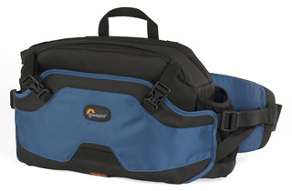 best five camera bags for all occasions image 5