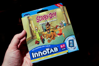 vtech innotab hands on image 24