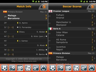 best football apps for the 2011 12 season image 4