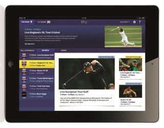 best football apps for the 2011 12 season image 6