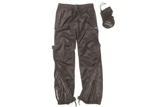 best quick drying travel gear image 8